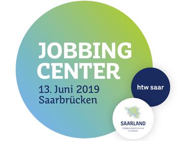 Jobbing Center