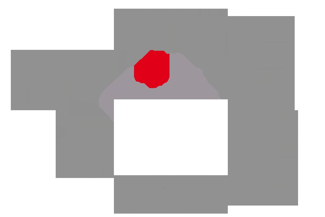 Bauunternehmen Kaiserslautern der firmensitz in schmelz dittgen bauunternehmen gmbh
